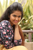 Avika Gor latest photos at CCM Pm-thumbnail-12