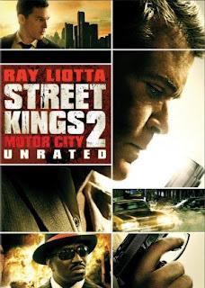 Os Reis da Rua 2 Dublado 2011