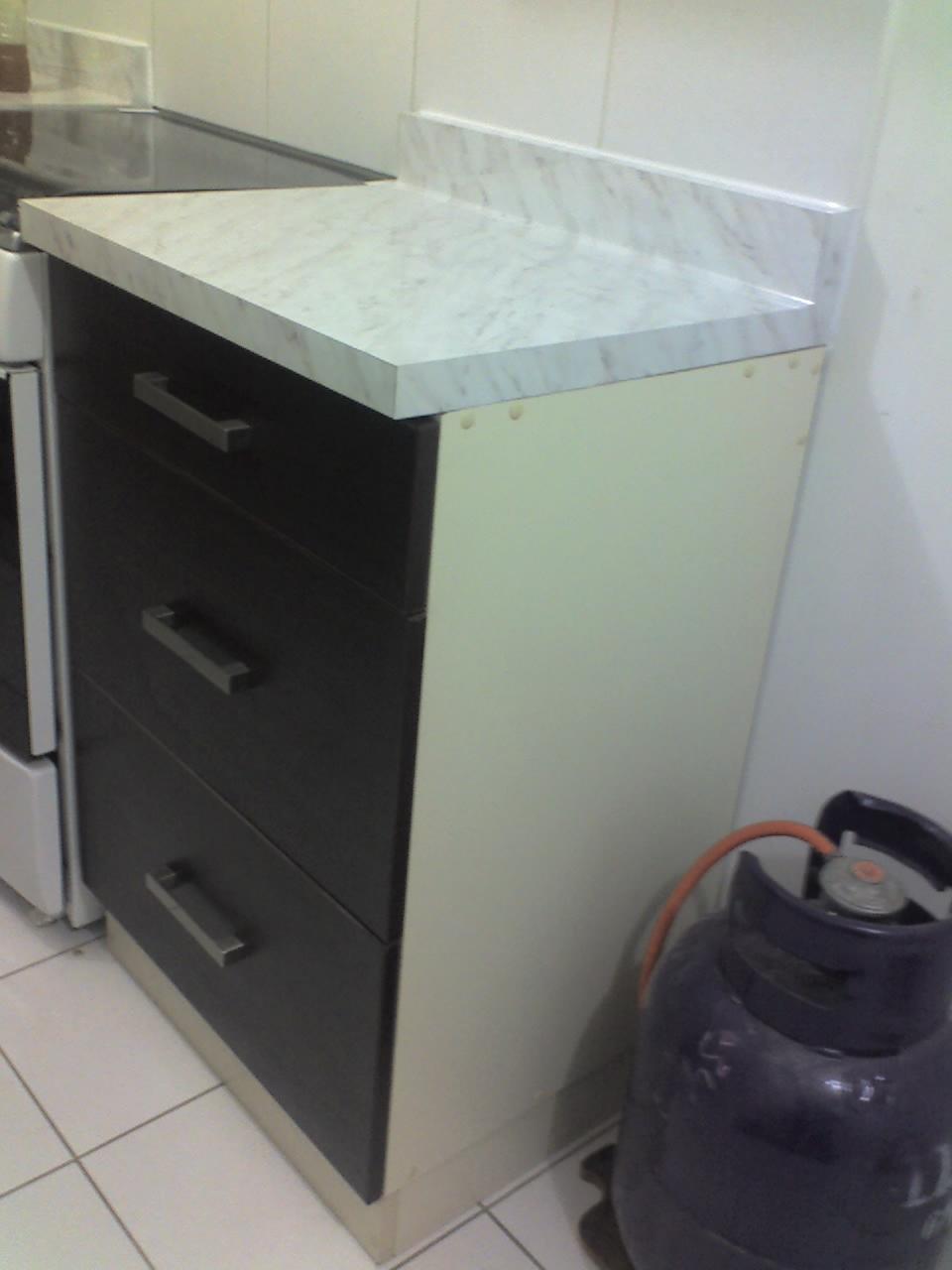 Deso inside peru srl muestras de muebles de cocina hechos for Trabajos de melamina