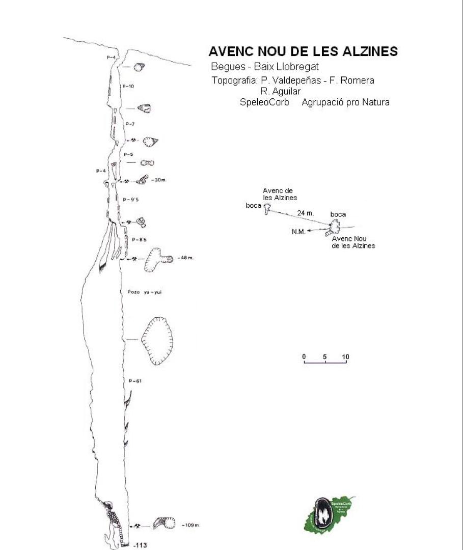 https://sites.google.com/site/espeleodivebcn/TOPO NOU DE LES ALZINES.JPG