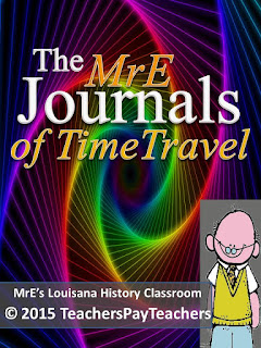 https://www.teacherspayteachers.com/Product/LOUISIANA-MrEs-Time-Traveler-Journals-2191533