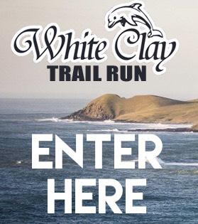 White Clay Trail Run 2017