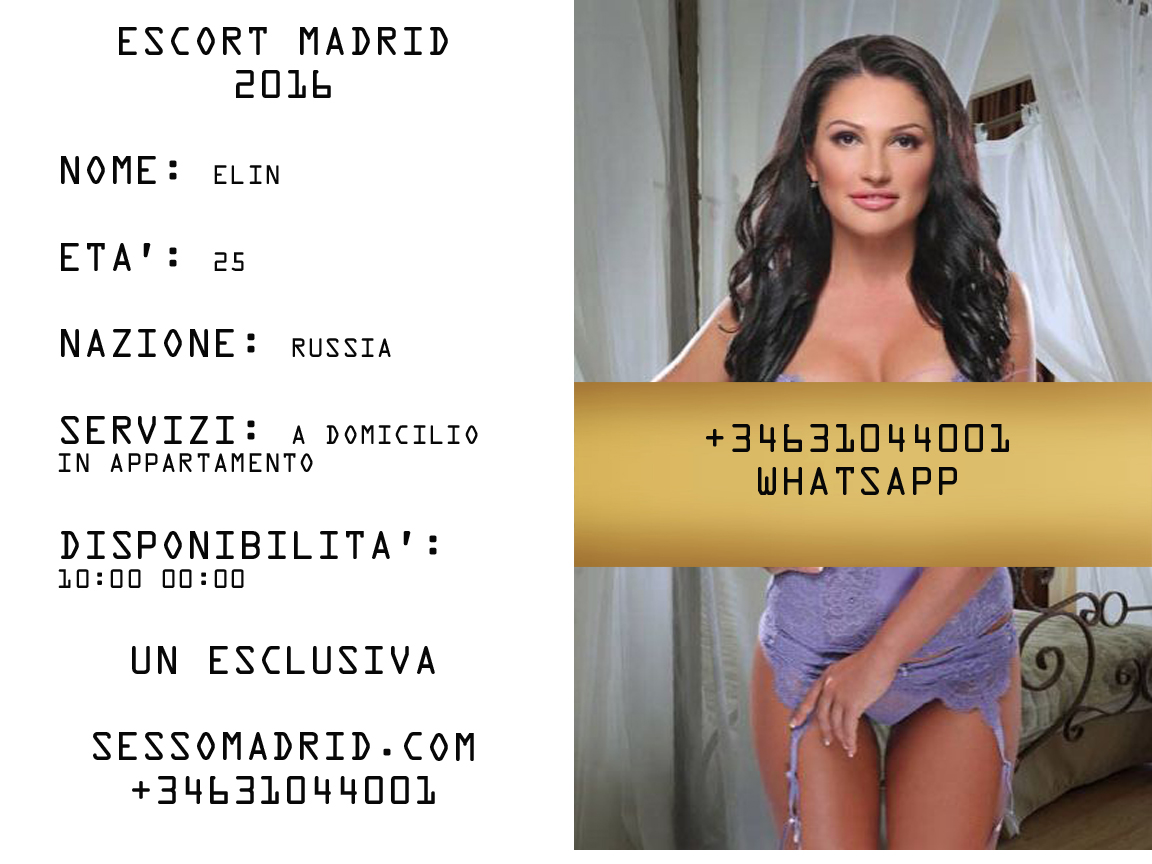 film streaming erotici prostitute prezzi