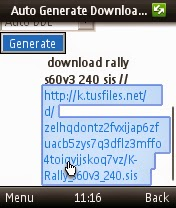 Download Di Tusfiles Terbaru 2015