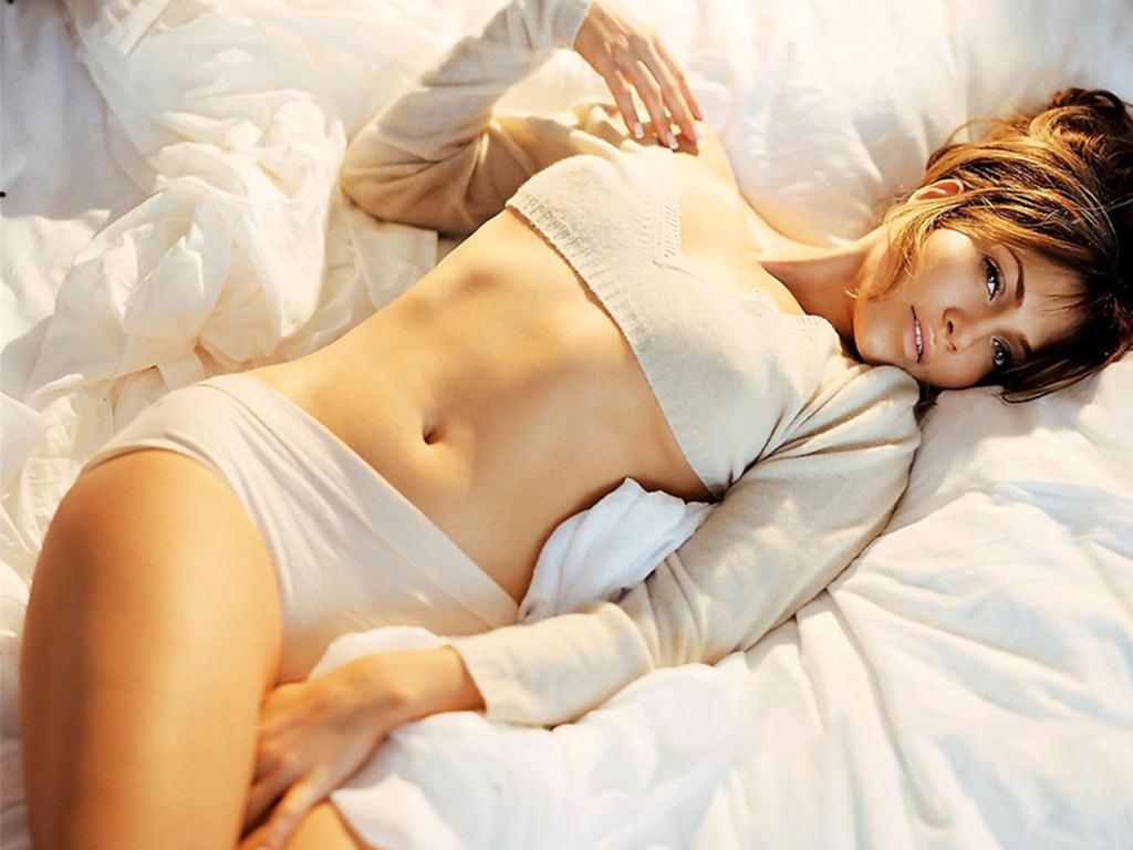 http://2.bp.blogspot.com/-8B83F1BtCiM/TaQTktKxQpI/AAAAAAAAAQY/5_hU180oh7s/s1600/Jennifer_Lopez%252C_Photoshoot.jpg
