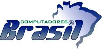 COMPUTADORES BRASIL LTDA.
