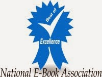 National EBook Association