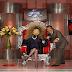 Ratings de la TVboricua: ¡Los 30 programas más vistos, según Nielsen! (Del 15 de agosto al 14 de septiembre de 2012)