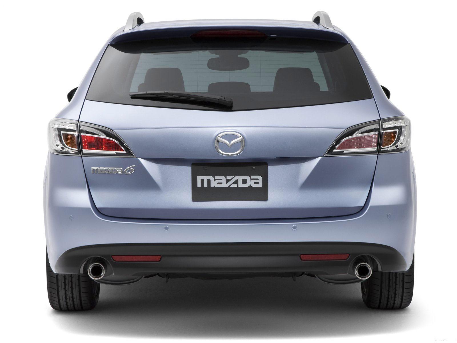 http://2.bp.blogspot.com/-8BD2j4IJ2Kc/TouOouUD2vI/AAAAAAAAFAY/aCq-mRkkGf4/s1600/Mazda-6_Wagon_2011_japanese-car-wallpapers-9.jpg