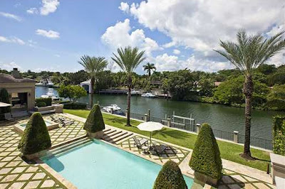 coral-gables-riviera-waterfront