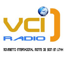 Escucha Radio Visión Celestial Internacional en: