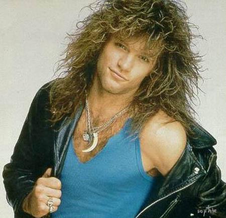 Bon-Jovi-music-25784969-450-434.jpg