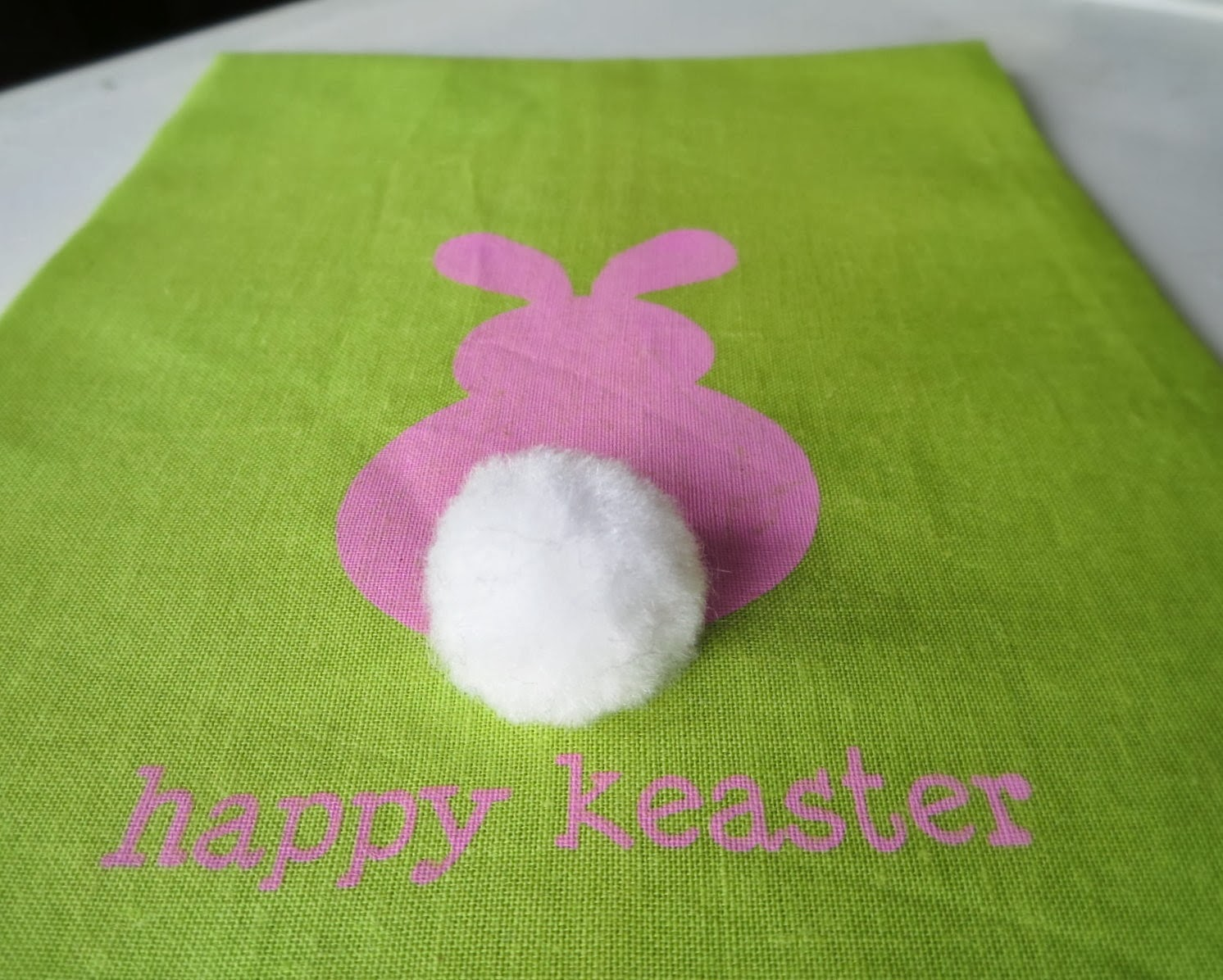 https://www.etsy.com/listing/178407327/happy-keaster-bunny-tail-easter-linen
