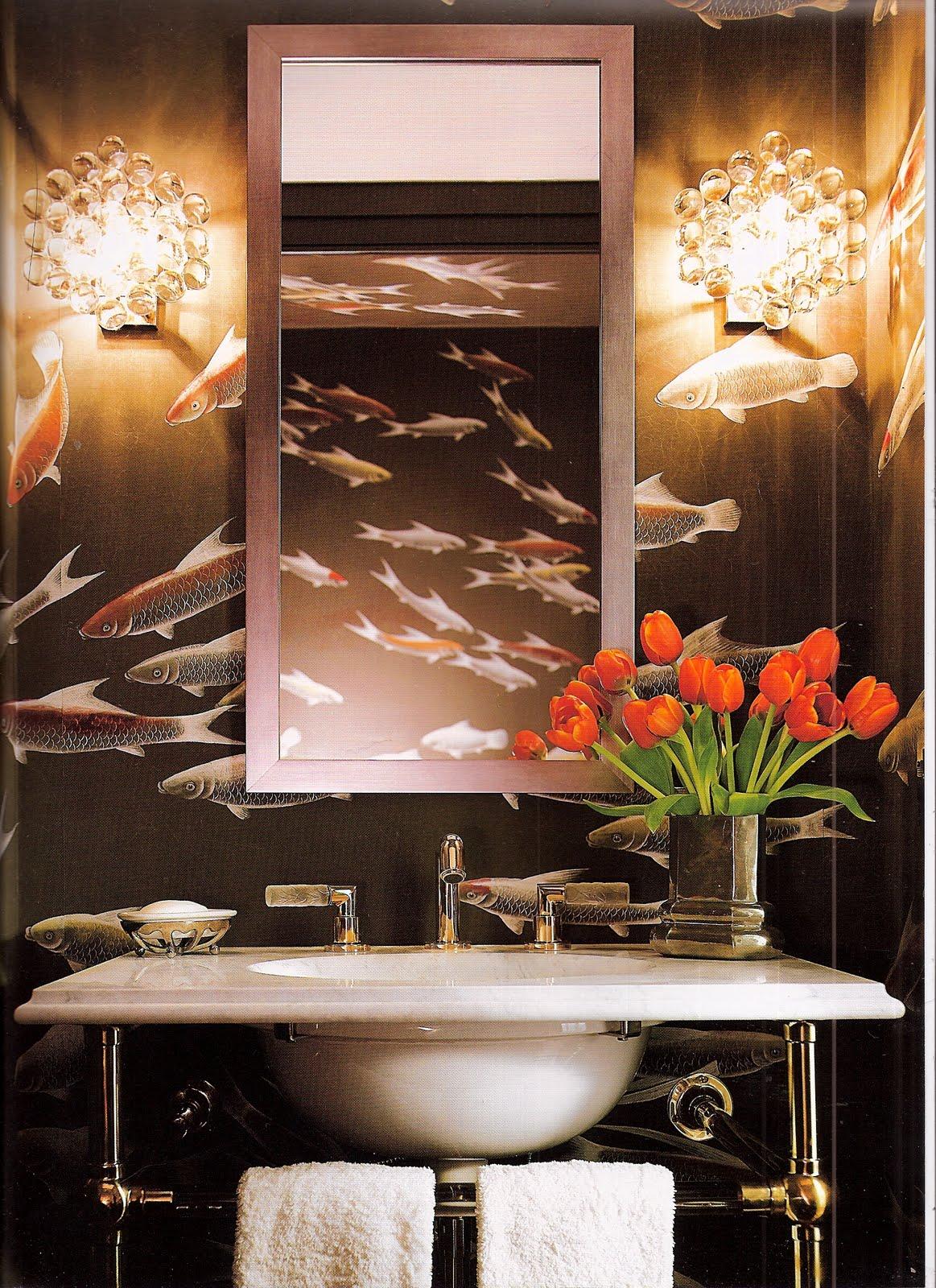 bath and powder room on pinterest powder rooms vanities