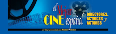 Filmografias de Directores, Actrices y Actores