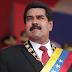 Mundo/ Maduro demandará a Parlamento venezolano  por pedir activar Carta Democrática