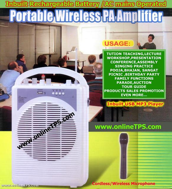 http://2.bp.blogspot.com/-8BJAoF3-7DA/Uc_dbx88f1I/AAAAAAAABqc/A_nkBVe4Gx0/s640/Portable+Wireless+PA+amplifier+215A.jpg