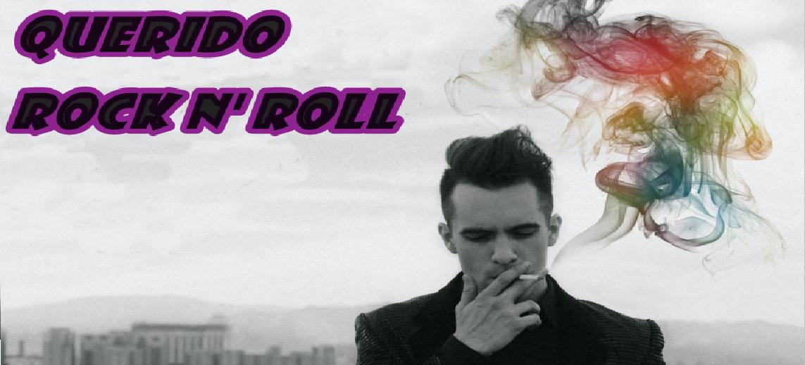 Querido Rock N' Roll