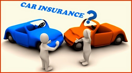 Car insurance question?