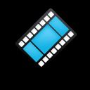 Videos 100% au pair