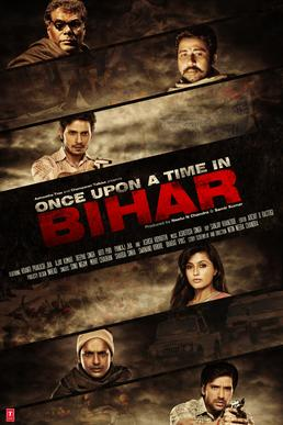Watch Once Upon A Time In Bihar (2015) DVDRip Hindi Full Movie Watch Online Free Download