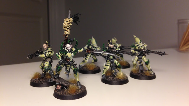 Whats on your table dark eldar army faeit 212 warhammer 40k whats on your table dark eldar army publicscrutiny Image collections