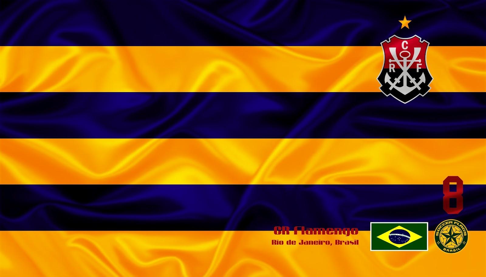 http://2.bp.blogspot.com/-8BQ9EjhBUu0/UCpnRnMCUhI/AAAAAAAACcA/uDWb9lGfrFs/s1600/Flamengo+(10).jpg