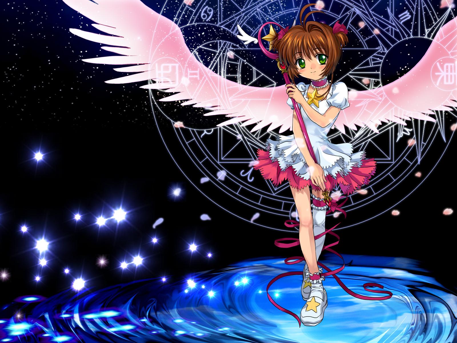 http://2.bp.blogspot.com/-8BQSzR8DgVQ/UHGV_Xg-3MI/AAAAAAAADjg/09Em0-SI8kY/s1600/Konachan.com%20-%2044481%20card_captor_sakura%20kinomoto_sakura%20moonknives%20ribbons.jpg