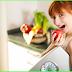 Ikuti Cara Menurunkan Berat Badan yang Sehat Ini – Diet Sehat!
