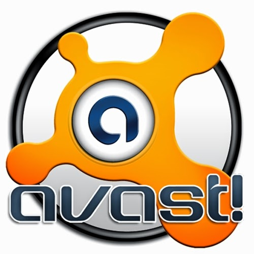 Avast-Home-Edition-FREE-9