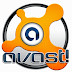 Avast! Home Edition FREE 9 Free Software Download