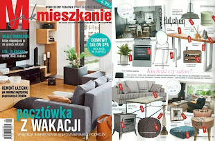 tendom.pl w M jak Mieszkanie