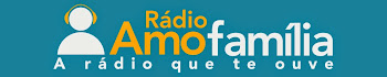 Radio Amo Família