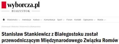 http://bialystok.wyborcza.pl/bialystok/1,35235,2334938.html