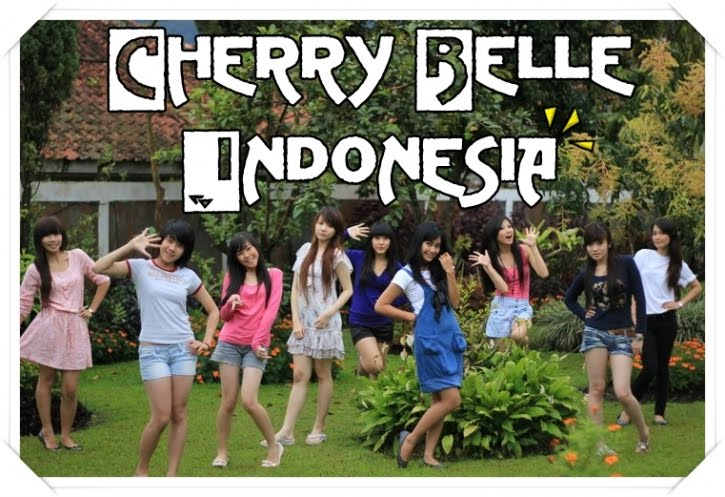 Download image Download Foto Cherrybelle Graffiti PC, Android, iPhone ...