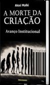 https://www.clubedeautores.com.br/book/169275--A_Morte_da_Criacao#.VTqCSXlFDcc