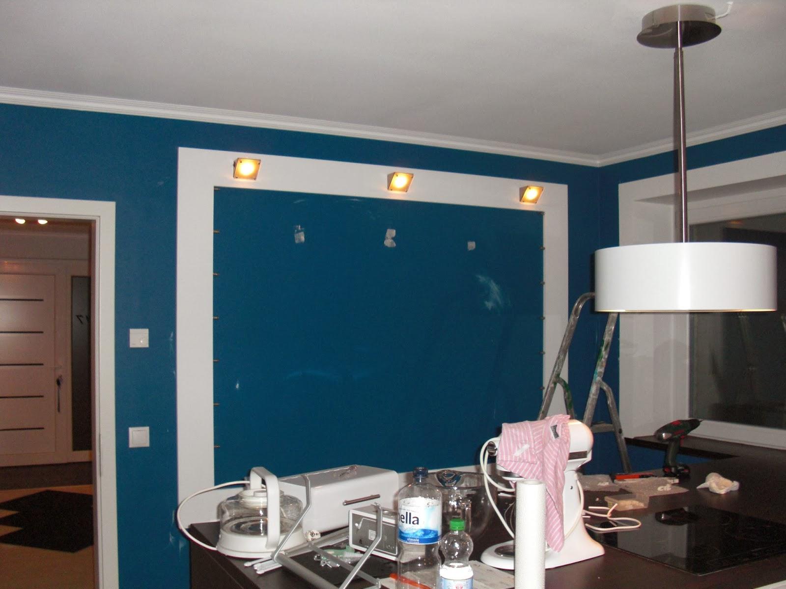 heim elich galerie rahmen wand. Black Bedroom Furniture Sets. Home Design Ideas