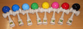 kendama8colors