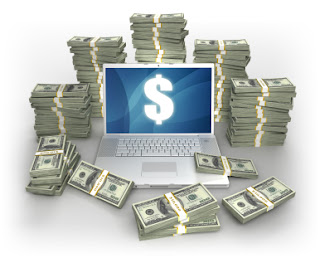Best Ways To Make Money From Youtube-CPA-PPI
