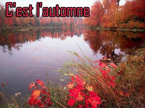 L' automne