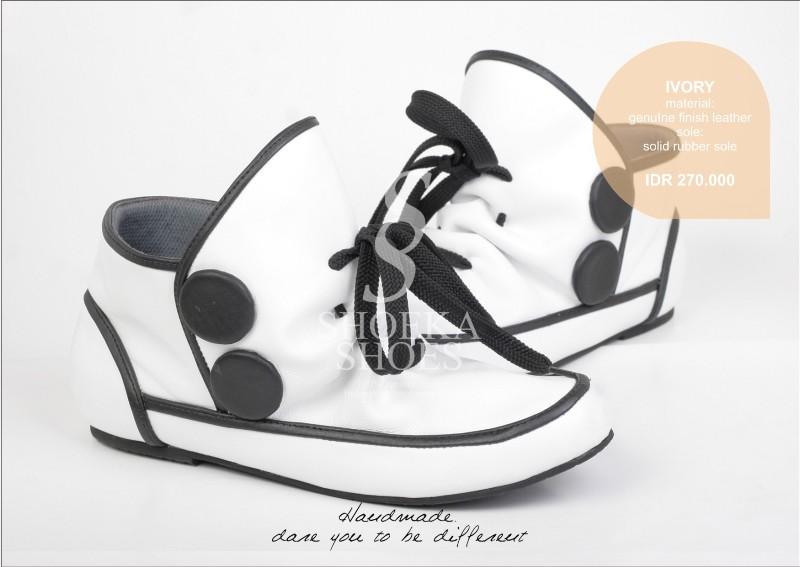 gambar+sepatu,+sepatu+gambar,+gambar+model+sepatu,+gambar+sepatu ...