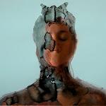 participación en Proyecto Autorretratos dirigido por Alicia Candiani.
