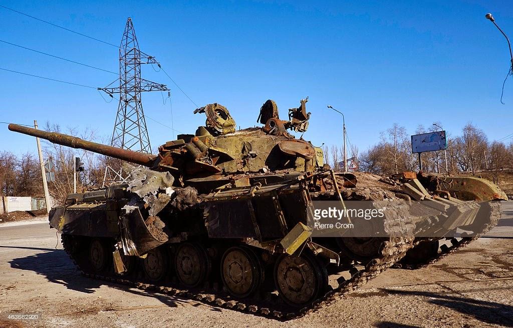 Sobre los T-64 y su desempeño en Ucrania 1424268572-463662920