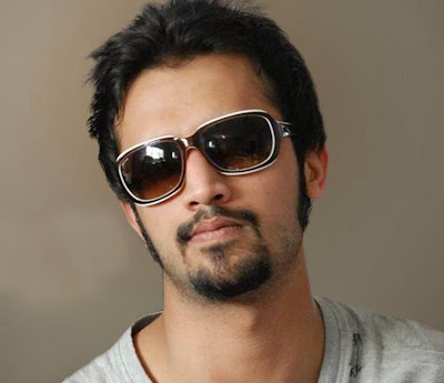 Atif-Aslam-Wallpapers