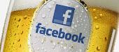 Cercaci Su Facebook!