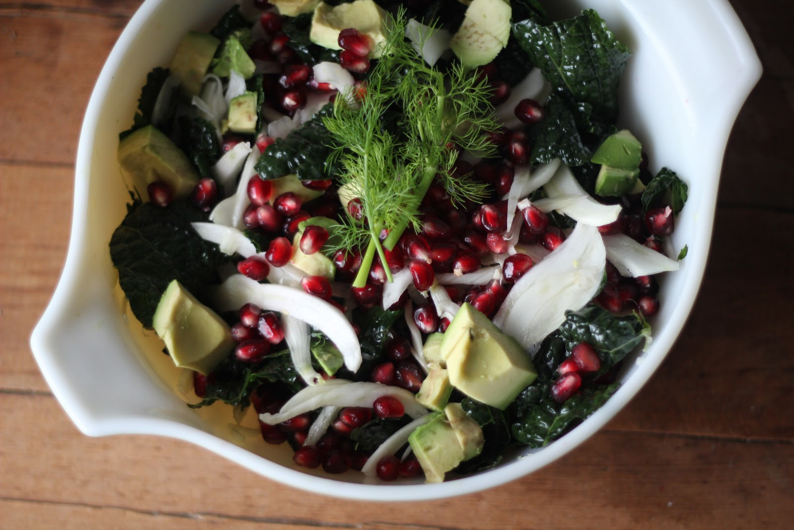 chopped kale chopped kale salad recipe with chopped kale salad ...