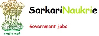 Sarkari Naukri 2017-2018 | Government Jobs Vacancy | Indgovtjobs | Fresher Jobs | MNC Jobs