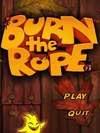 Burn The Rope S60v5 S^3