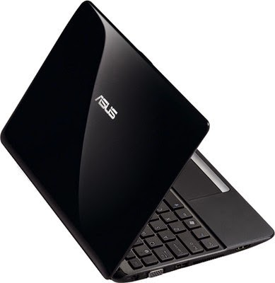 Asus Mini Netbook Laptop (1015E) Price, Specification & Review