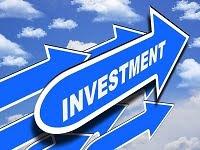 Bei auxmoney Investor werden und Geld verdienen … Hier klicken!